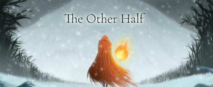 Обзор  The Other Half
