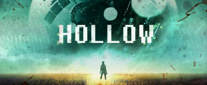Обзор  Hollow