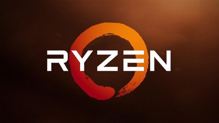 """Гибридные процессоры AMD Ryzen серии 3000U замечены в базе Geekbench"""""""