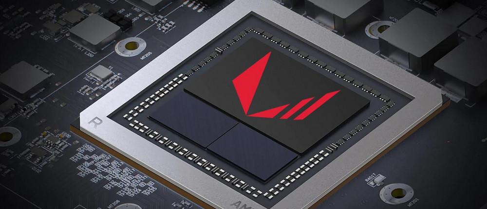 AMD покажет новые процессоры и видеокарты в январе