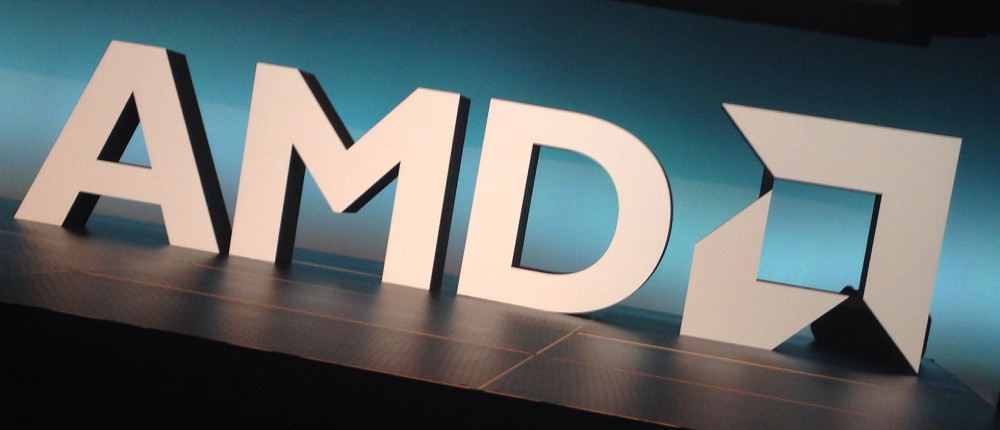 AMD присоединится к Nvidia и Intel в индексе NASDAQ-100