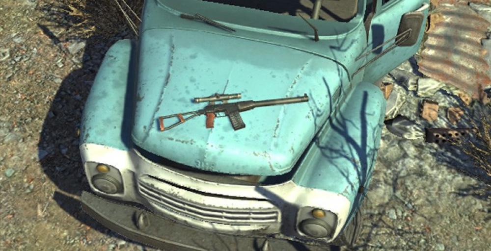ATOM: RPG получает отличные отзывы после релиза