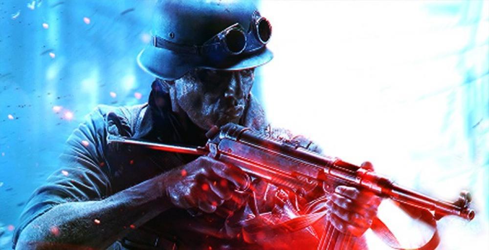 Создатели Battlefield 5 снова вынуждены оправдываться