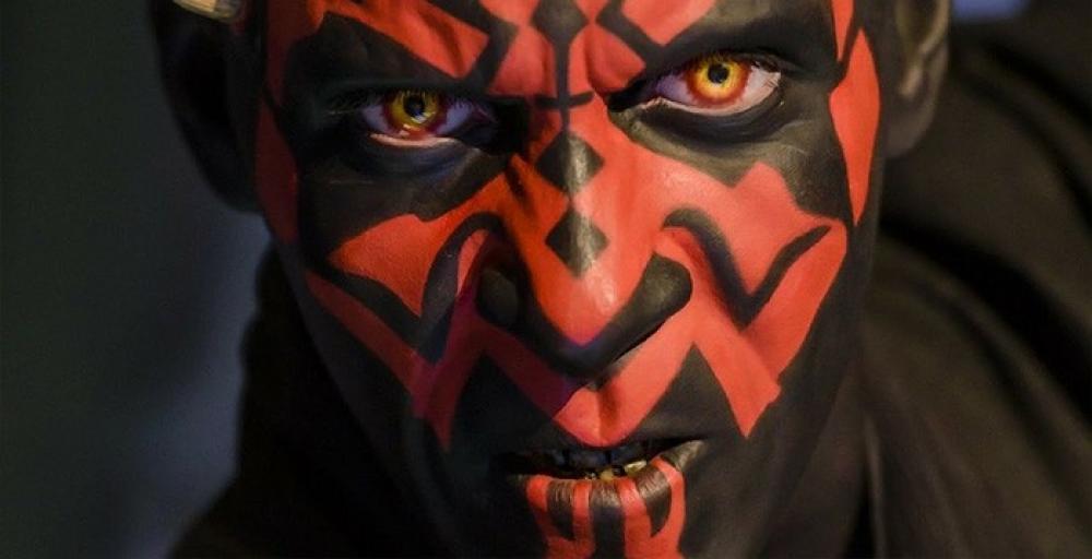 Electronic Arts пожаловалась на «ошибочный» Star Wars Battlefront 2