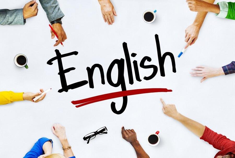 """""""Бумажные"""" игры на твоем телефоне для изучения английского"""