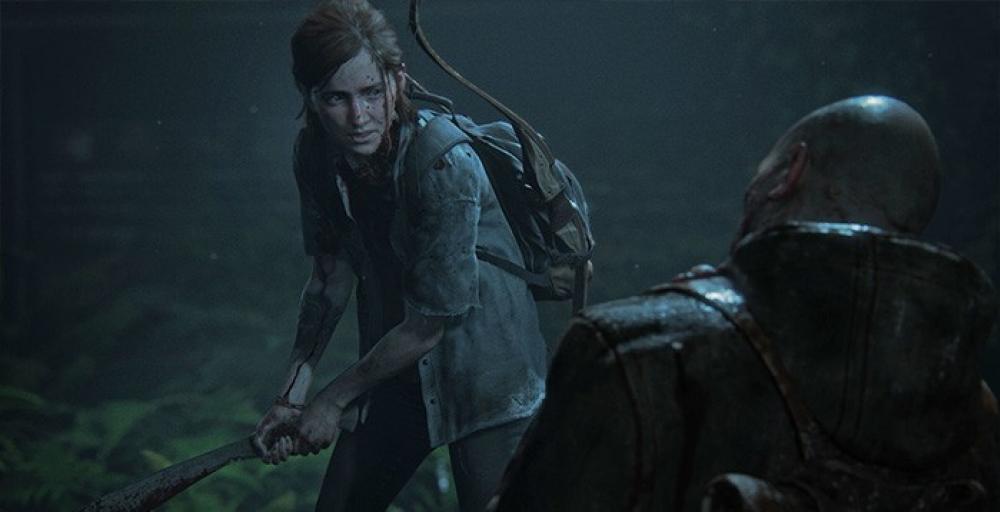 Слух: The Last of Us: Part 2 может выйти уже весной