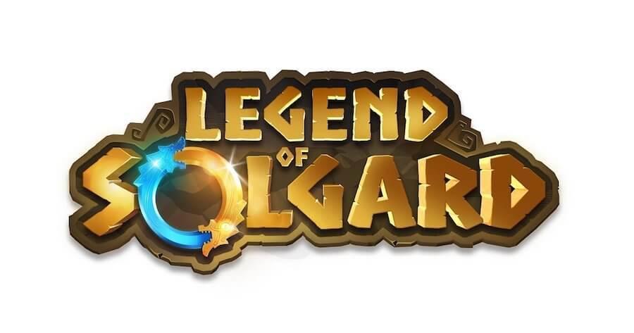 """Legend of Solgard —крутая вариация игры """"три в ряд"""". Гайд и советы"""