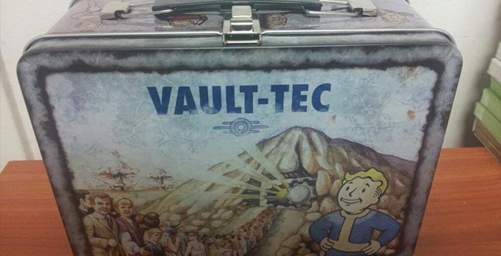 В Fallout 76 появятся долгожданные микроплатежи