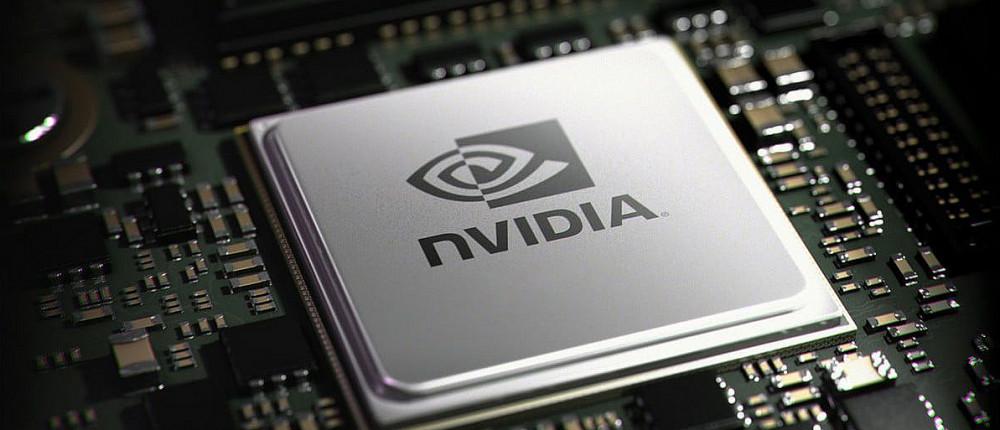 На вкус и цвет: GeForce RTX 2060 будет продаваться в 6 вариантах