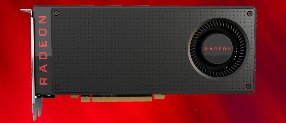 Новые драйверы AMD позволят разговаривать с видеокартой