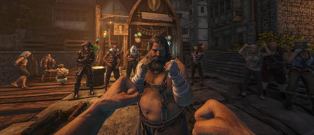 Онлайн-RPG Atlas, которую смотрели 200 тысяч человек на Twitch, оказалась модом для ARK: Survival Evolved. Игроки в ярости