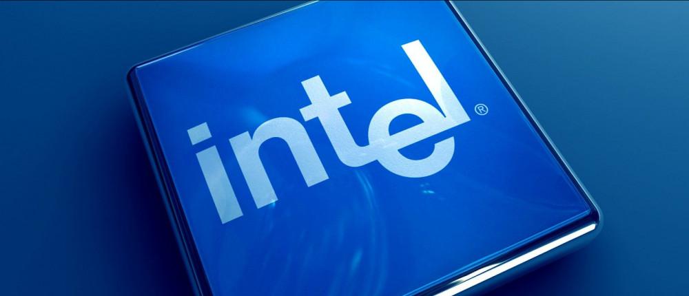 Первая видеокарта от Intel предложит стримерам нечто новое, чего нет у конкурентов