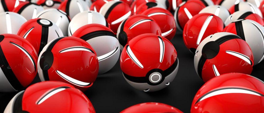 Pokemon GO официально вышла в России спустя 2 года после релиза во всем мире