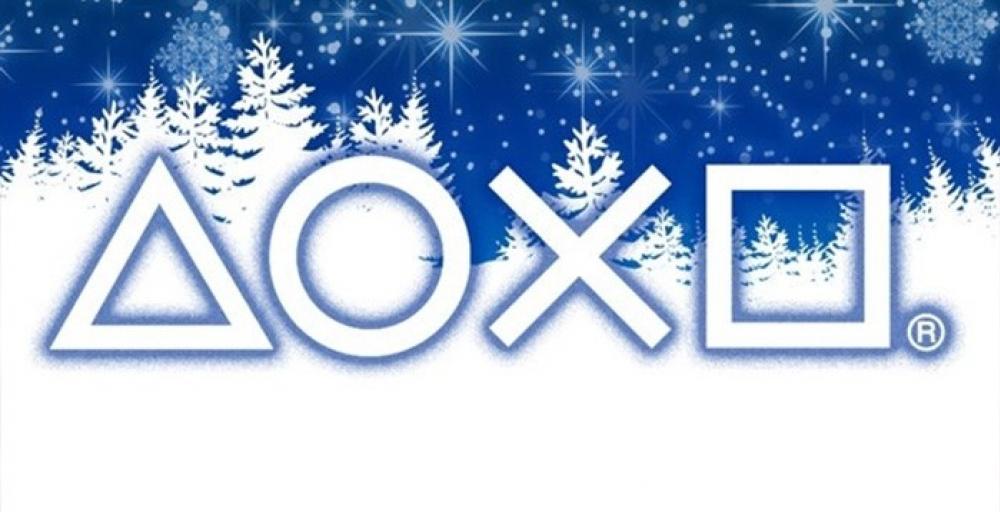 Sony упрекают в жадности, из-за «подарков не для всех»
