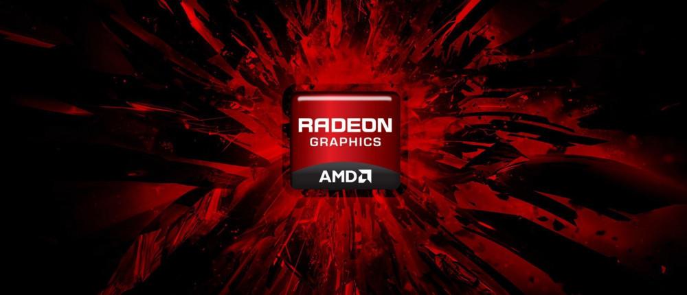Слух: AMD выпустит новые видеокарты Navi RX 3060, 3070 и 3080 с производительностью как у RTX 2070, но в два раза дешевле