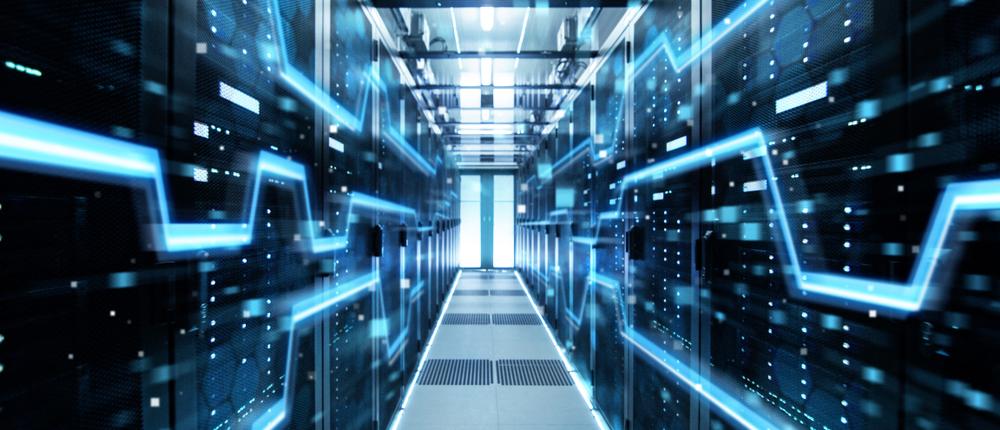 Суперкомпьютер с 200000 ядер AMD Zen 2 за $41,8 млн выпустят в Финляндии