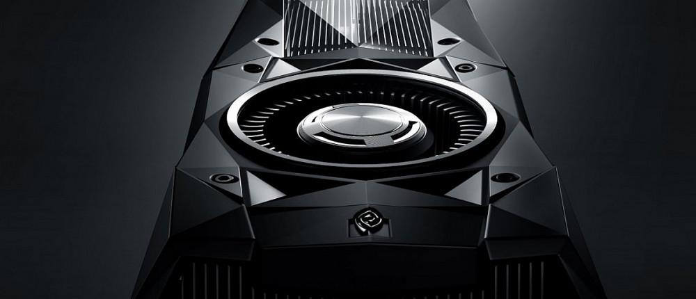 Узнайте, насколько производительной будет бюджетная видеокарта GeForce RTX 2050/GTX 1150