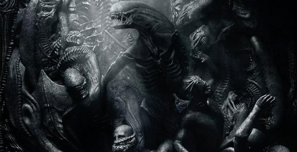 Alien превратят в ММО-шутер