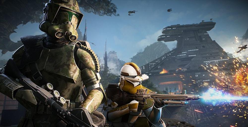 Electronic Arts нарушает Великую Гарантию на Игры
