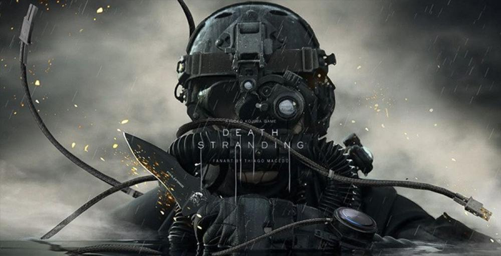 Создатели Horizon: Zero Dawn рассказали об абсолютной свободе в Death Stranding