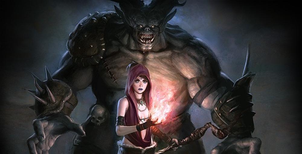 Dragon Age 4 могут превратить в ММОRPG