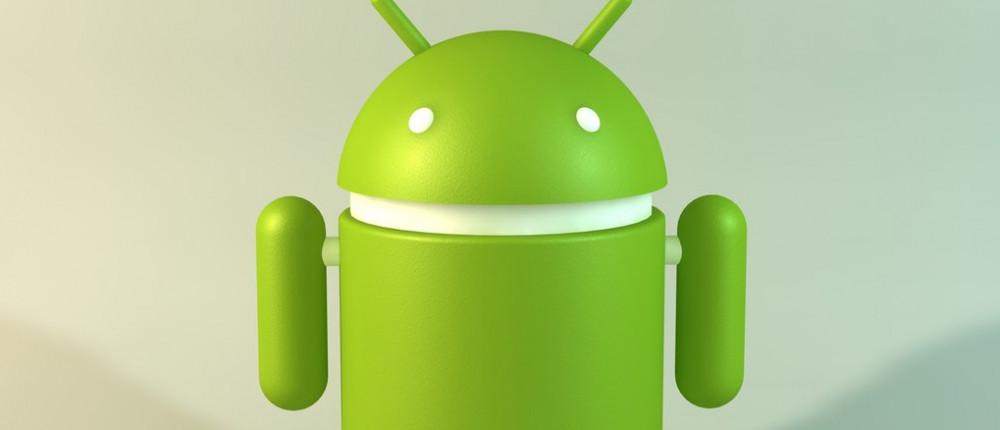 Халява: еще девять игр можно бесплатно скачать в Google Play. Время раздач ограничено