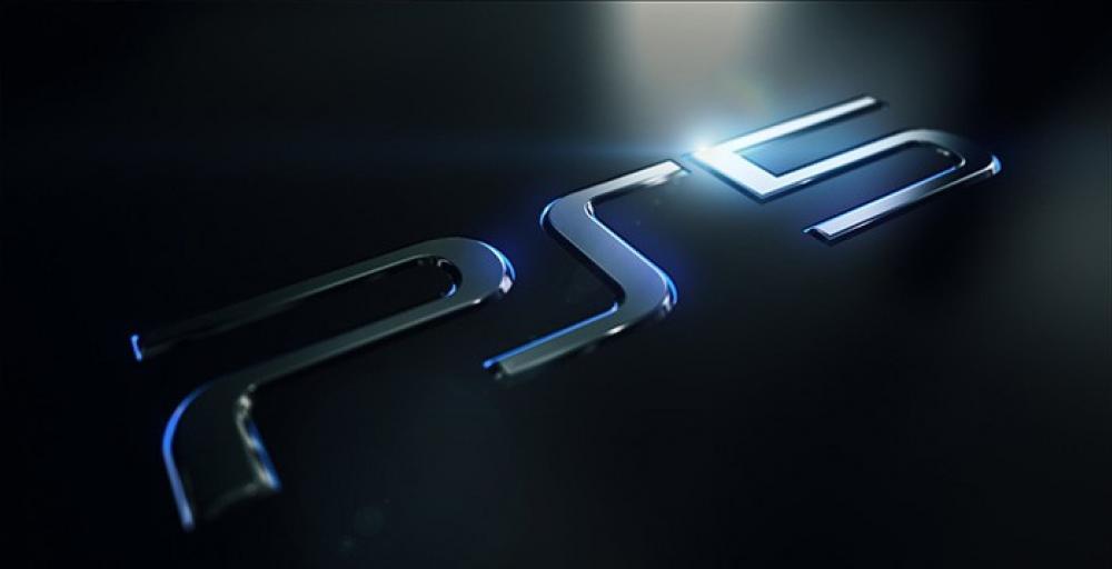 Sony рассылает спецификации PlayStation 5 разработчикам