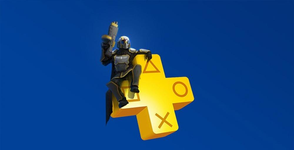 Sony оштрафовали за платный онлайн
