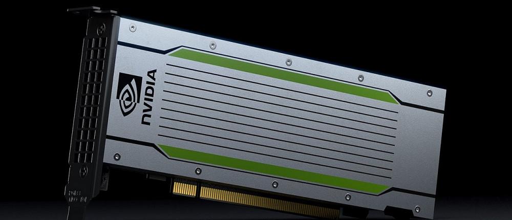 Результаты производительности Nvidia GTX 1660 Ti появились в сети