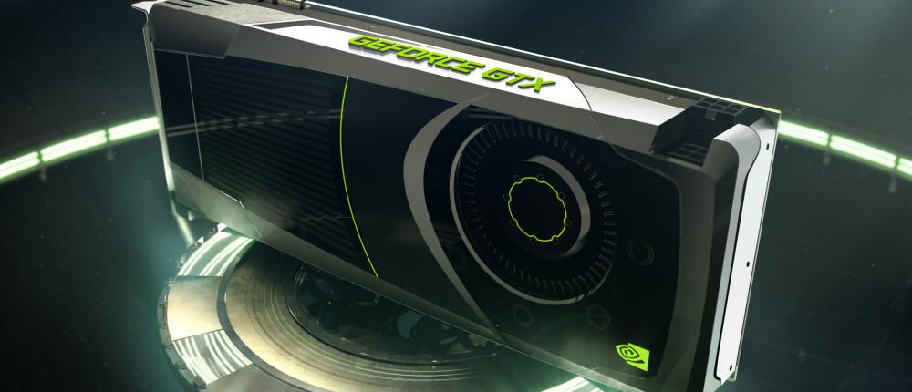 Стали известны характеристики видеокарты Nvidia GTX 1660 Ti без трассировки лучей (слух)