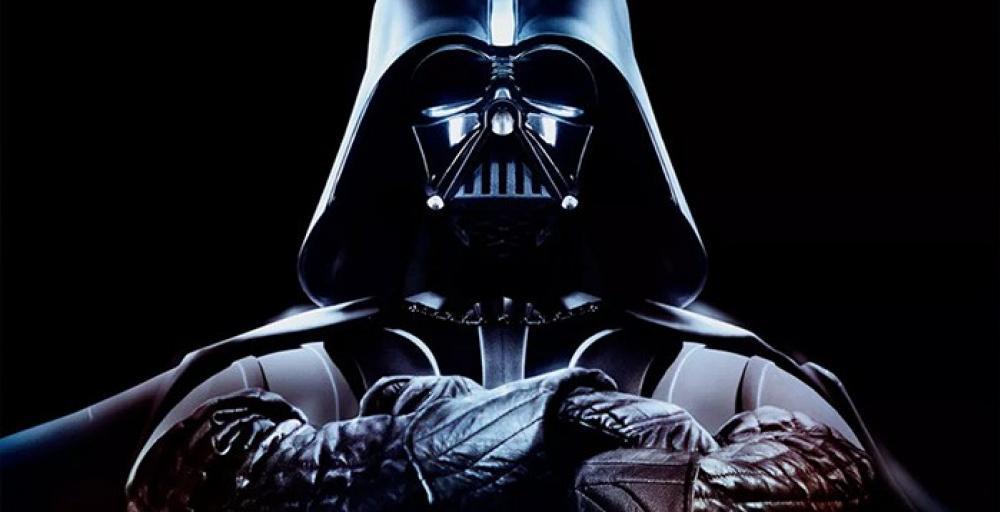 Disney просят забрать Звёздные Войны у Electronic Arts