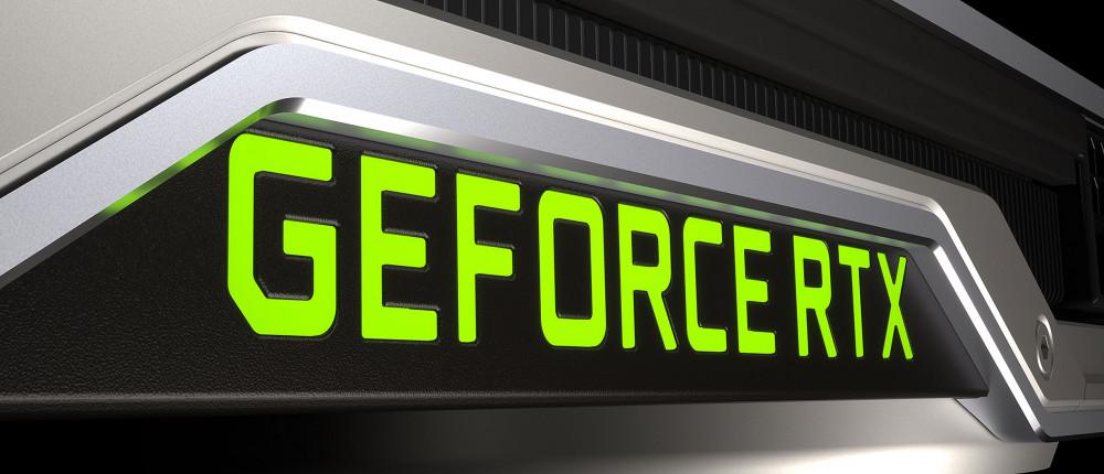 Стоимость видеокарты GeForce RTX 2060 и ее дата выхода утекли в сеть