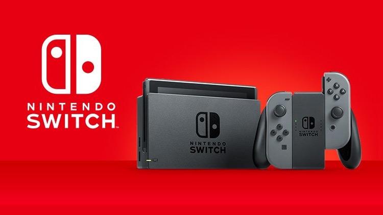"""Слухи: следующая Nintendo Switch станет меньше, дешевле и… проще"""""""