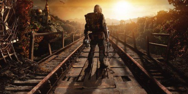 4A Games и Deep Silver показали все ключевые особенности Metro Exodus в одном трейлере (видео)