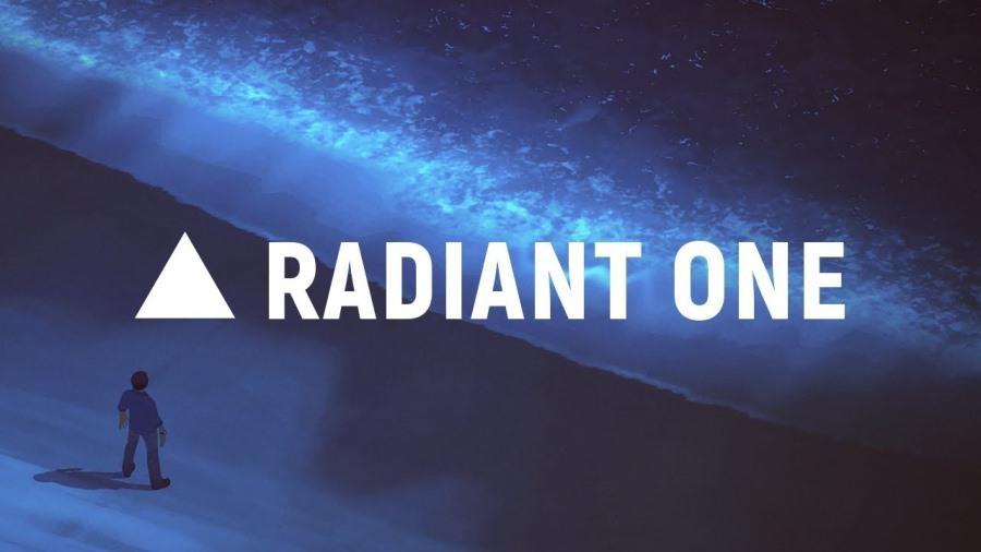 Radiant One - новая история каждый месяц