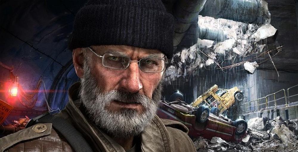Создатели Overkill's The Walking Dead признались в слабых надеждах на игру