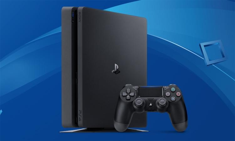 """Глобальные поставки PlayStation 4 приближаются к 100 млн"""""""