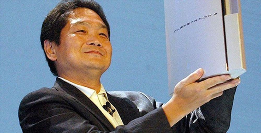 В Sony рассказали об ошибках в эпоху PlayStation 3