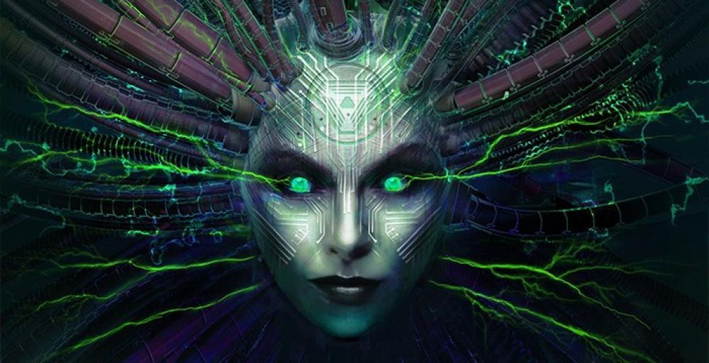 System Shock меняет хозяев