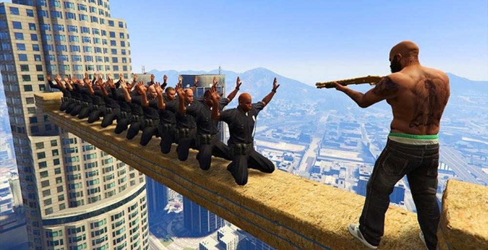 Take-Two хвалит магазин Epic, но не одобряет эксклюзивность