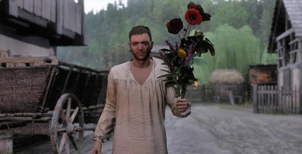 THQ Nordic приобрела создателей Kingdom Come: Deliverance