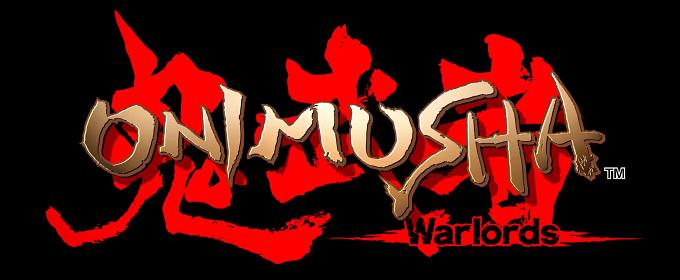 Обзор  Onimusha: Warlords