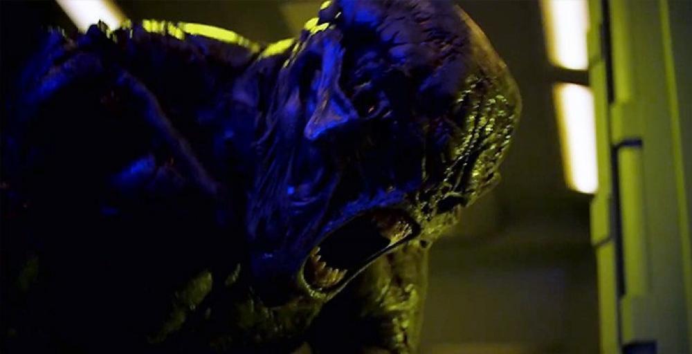 Фанаты Doom возненавидели новую экранизацию. Bethesda снова под огнём