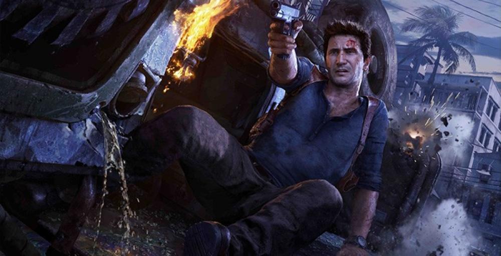Сценарист Uncharted прогнозирует коллапс ААА-игр
