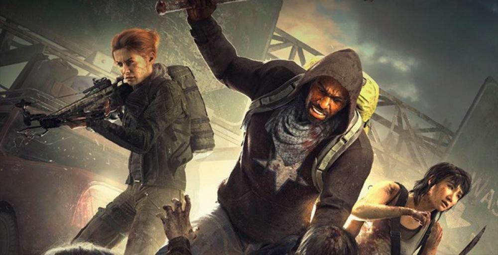 Overkill's The Walking Dead не соответствует стандартам качества издателя