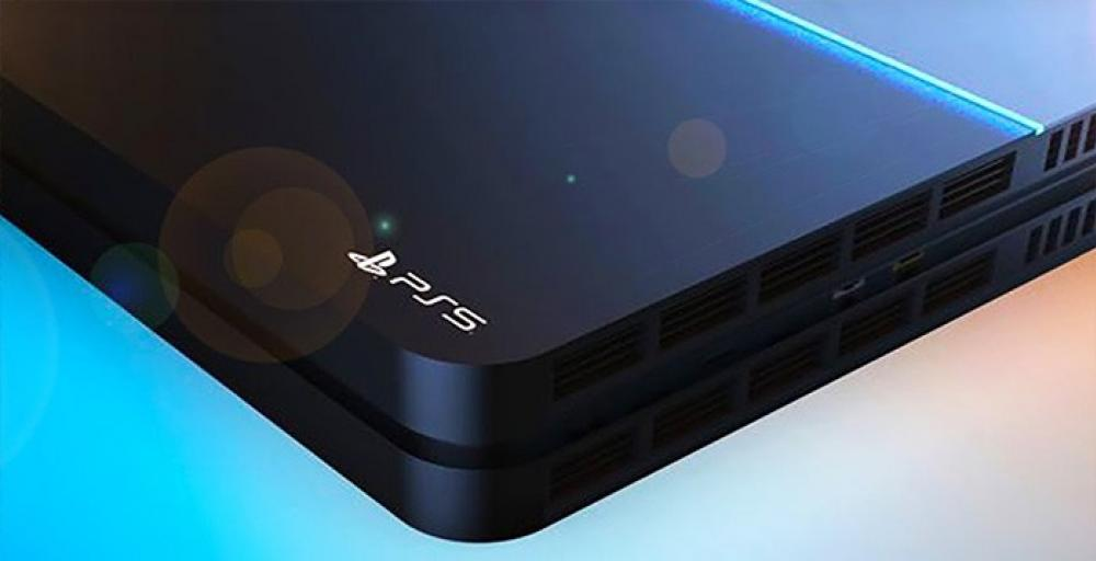 Слух: PlayStation 5 будет следить за вами