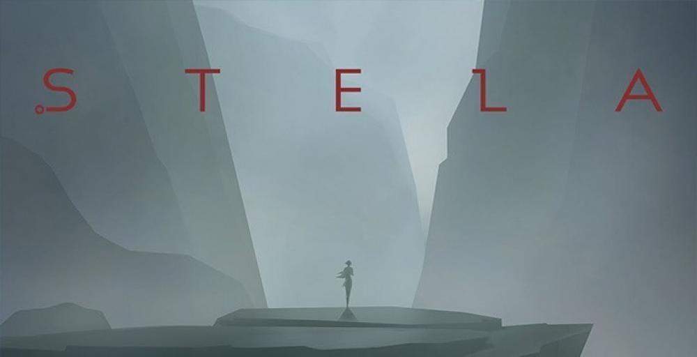 Анонсирована Stela – платформер, вдохновлённый Limbo