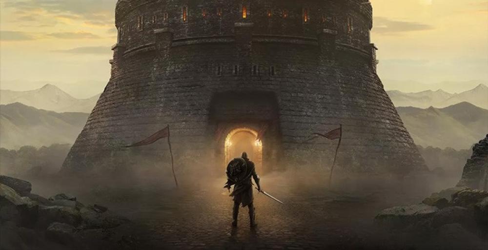 The Elder Scrolls: Blades проверят на геймерах