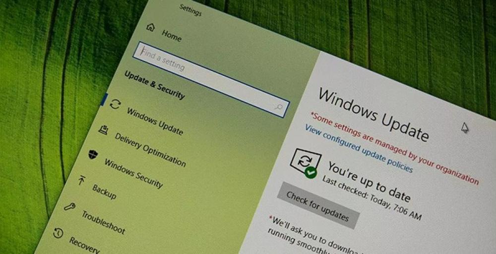 Microsoft советует удалить файл из Windows 10, чтобы улучшить работу игр