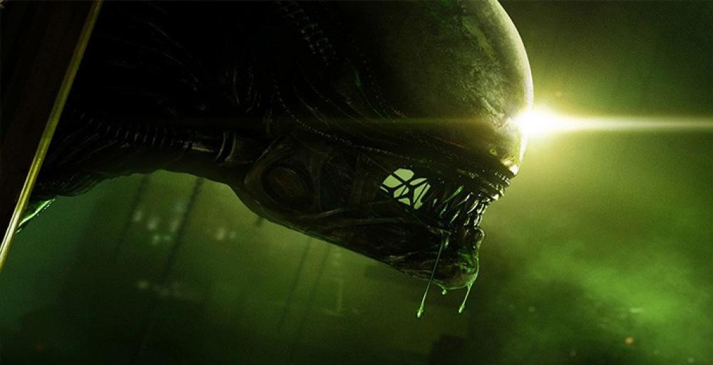 Создатели Alien: Isolation готовят тактический шутер про научную фантастику